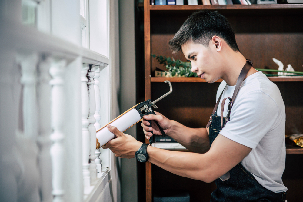 window contractor (2)